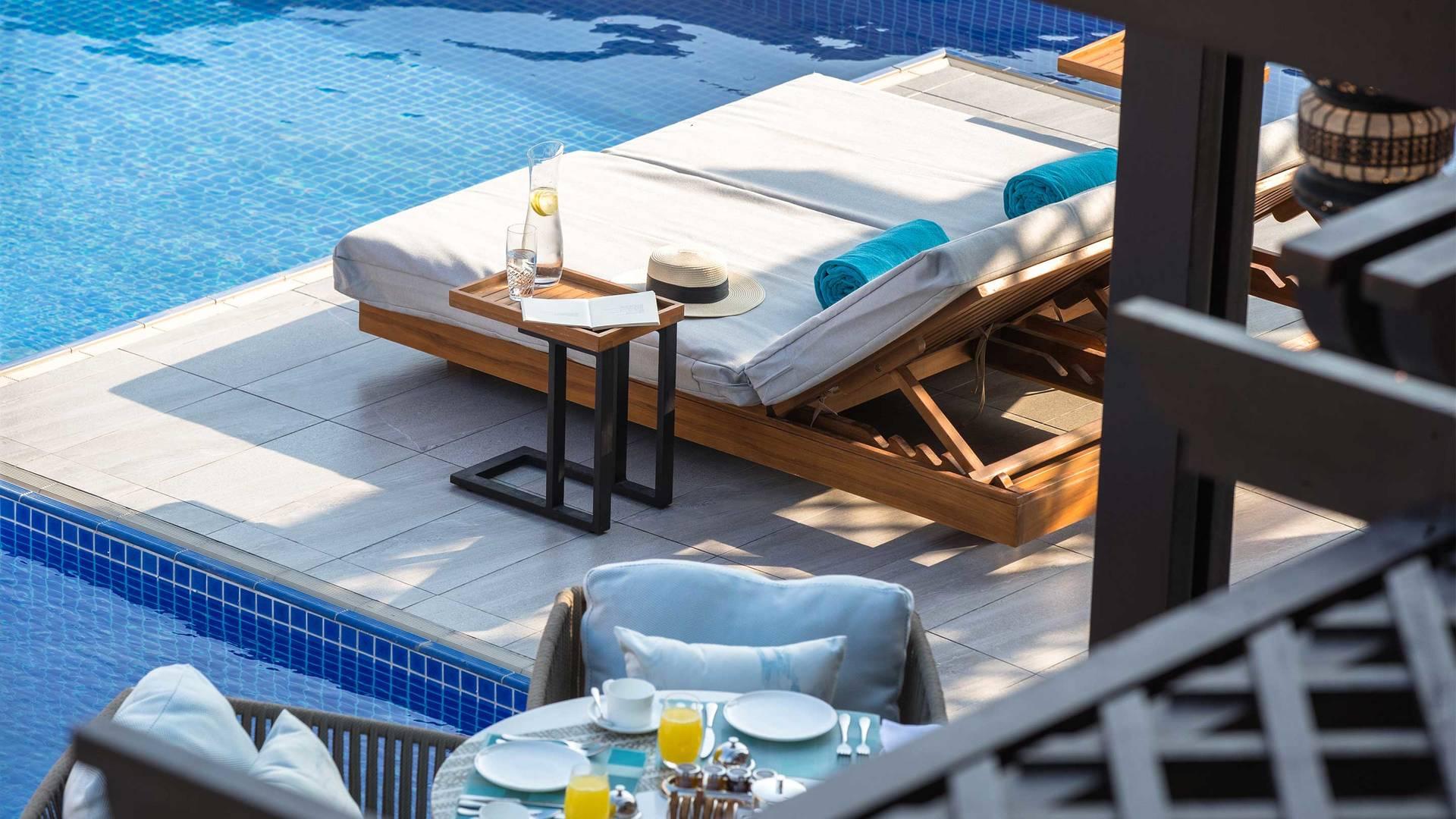 16-9_Jumeirah-Royal-Saray-Royal-Residence-02