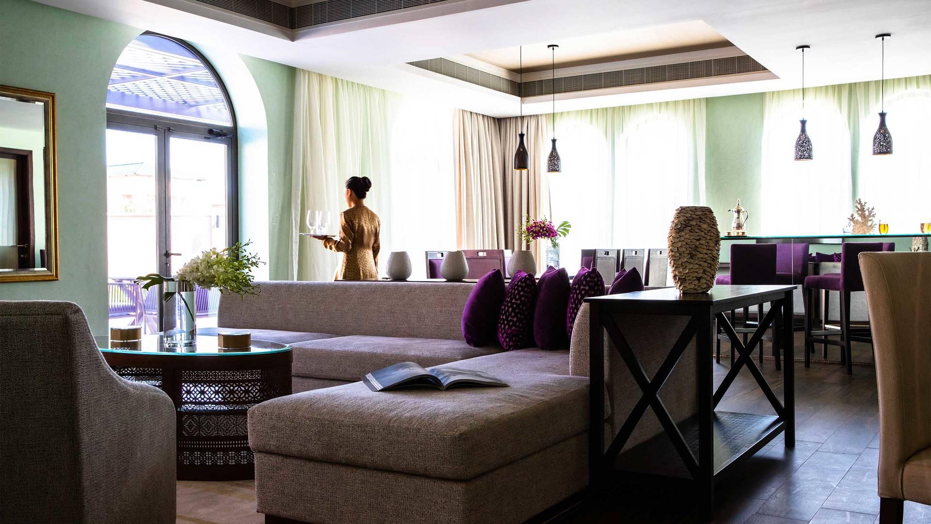 16-9_Jumeirah-Royal-Saray-Royal-Residence-20