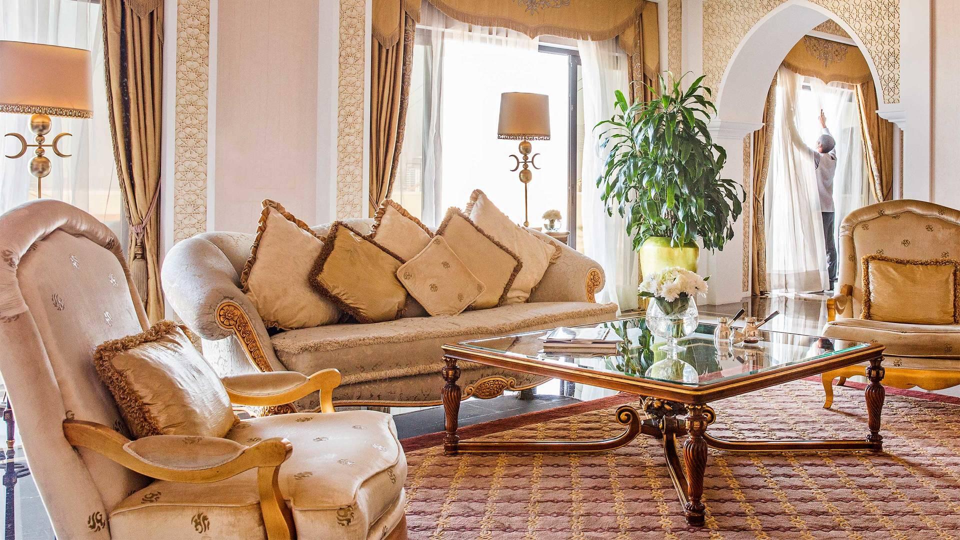 16-9 Room Jumeirah Zabeel Saray Imperial Suite Sitting Room 03