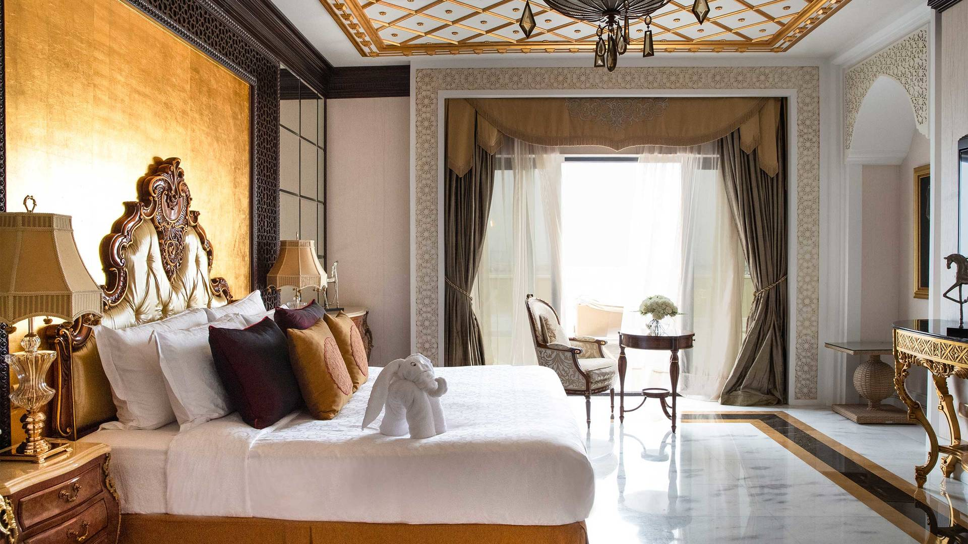 16-9_Jumeirah-Zabeel-Saray---Grand-Imperial-Suite---Master-Bedroom