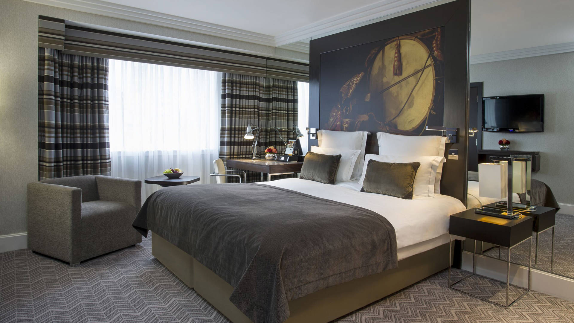 Superior-Room-Jumeirah-Lowndes-Hotel