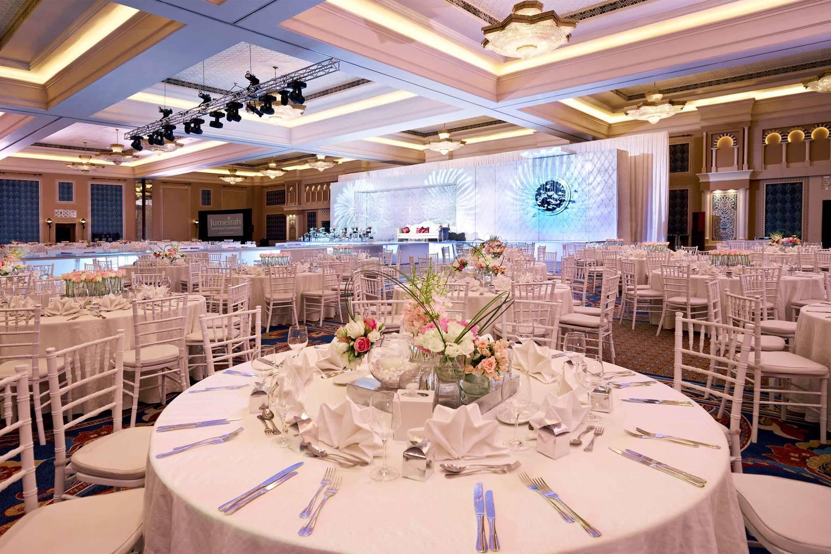 https://cdn.jumeirah.com/-/mediadh/DH/Hospitality/Jumeirah/Occasion/Dubai/Burj-Al-Arab/Al-Naseem-Al-Qasr-Dar-Al-Masyaf-A-Salam/Wedding/58_JoharahBallroomConferenceCentreMadinatJumeirahConferenceandEventsCentreJoharahBallroom.jpg?h=1080&w=1620&hash=5AC3D8D7A3BEDDEC5DA17EAF95E80201