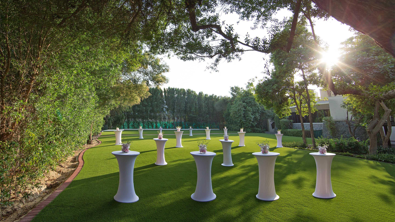 https://cdn.jumeirah.com/-/mediadh/DH/Hospitality/Jumeirah/Occasion/Dubai/Creekside-Wedding/16-9_Jumeirah-Creekside-Hotel-The-Gardens-Cocktail-Reception.jpg?h=1620&w=2880&hash=1362F6E67AC0535F52BEA1163E0EB27A