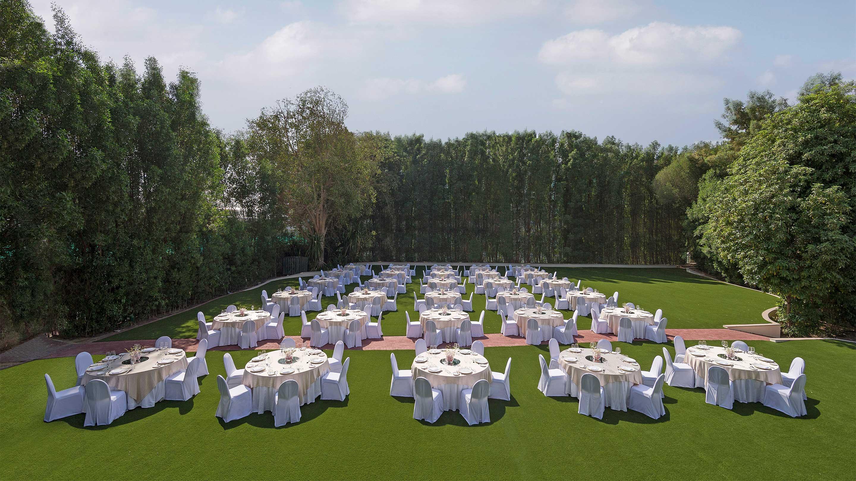 https://cdn.jumeirah.com/-/mediadh/DH/Hospitality/Jumeirah/Occasion/Dubai/Creekside-Wedding/16-9_Jumeirah-Creekside-Hotel-The-Gardens-Dinner-Set-Up.jpg?h=1620&w=2880&hash=554A4CCDE2325A0005C64770C7B275F1