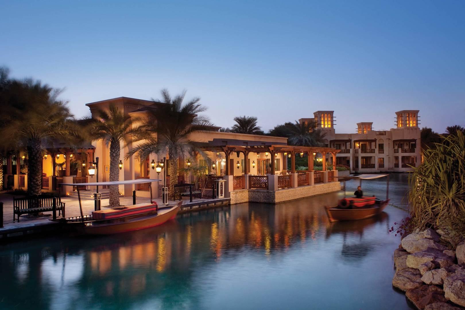 https://cdn.jumeirah.com/-/mediadh/DH/Hospitality/Jumeirah/Occasion/Dubai/Magnolia/Magnolia-terrace-harbor-view_EXTENDED_6-4.jpg?h=1080&w=1620&hash=F540E3649395C6D0D214A08FECFE6607