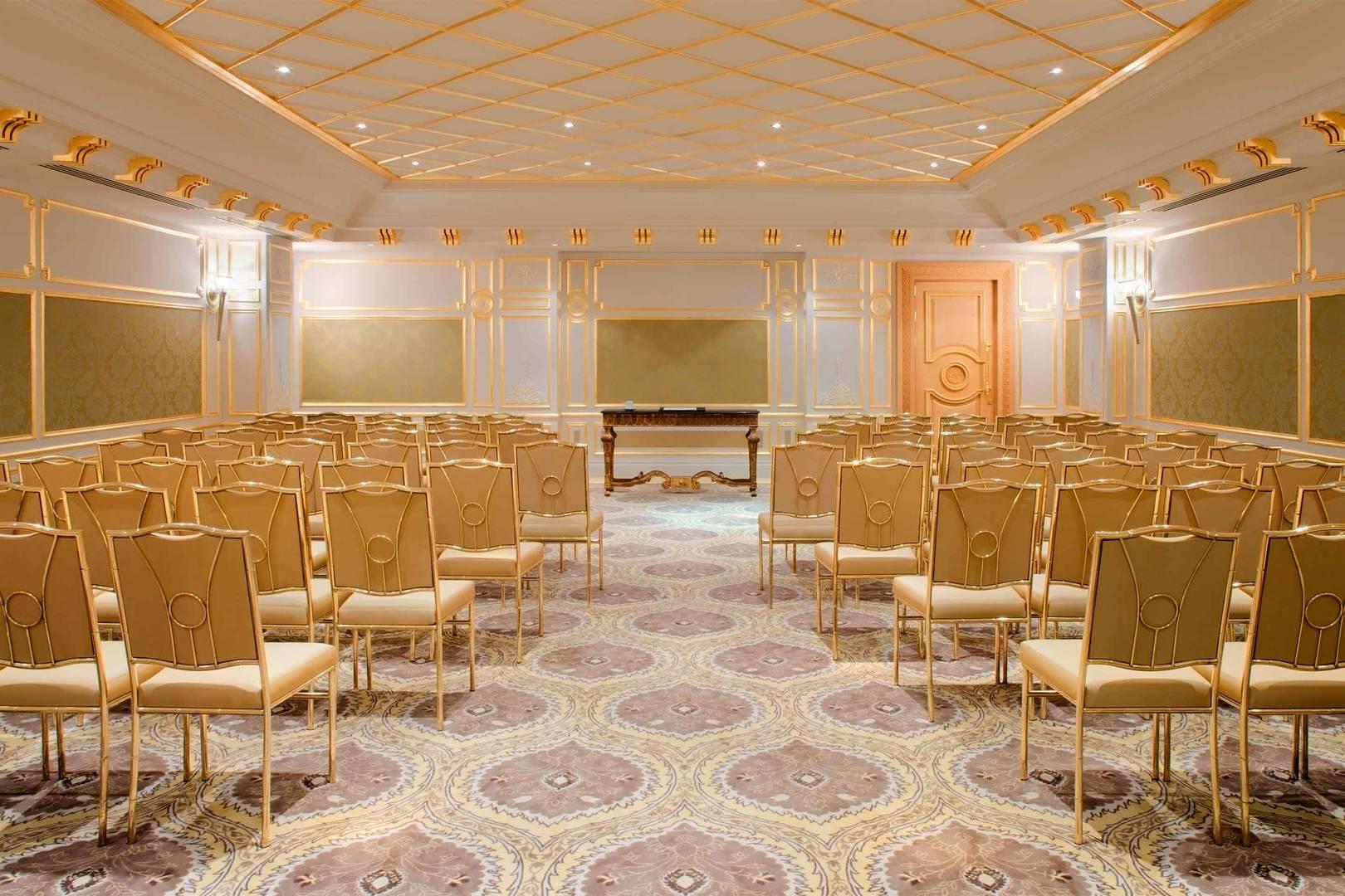 https://cdn.jumeirah.com/-/mediadh/DH/Hospitality/Jumeirah/Occasion/Dubai/Zabeel-Saray/Meeting/64_MeetingsEventsJumeirahZabeelSarayMeetingRoomTheatreSetUp64.jpg?h=1080&w=1620&hash=E4B285216DB1E9E5997DFDF2FFCED541