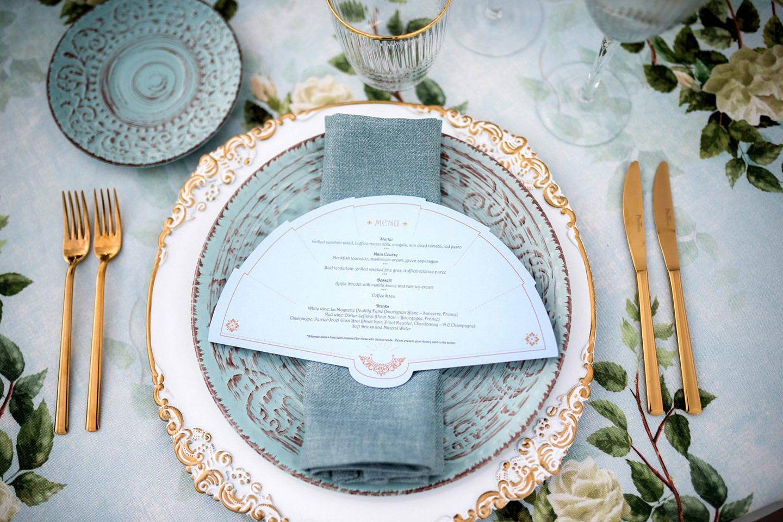 https://cdn.jumeirah.com/-/mediadh/DH/Hospitality/Jumeirah/Occasion/Mallorca/Wedding-Venue-in-Mallorca/High_resolution_300dpi-Jumeirah-Port-Soller-Wedding-Place-Setting_6-4.jpg?h=960&w=1440&hash=65EB430EE3490E3F519C2B7A0710E2B2