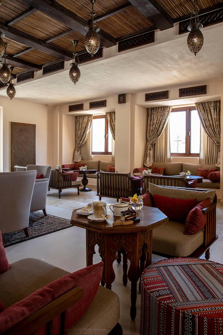 https://cdn.jumeirah.com/-/mediadh/DH/Hospitality/Jumeirah/Restaurants/Abu-Dhabi/Al-Wathba-Hayaakom/Restaurant-Gallery/High_resolution_300dpi-Jumeirah-Al-Wathba_Restaurant_Hayaakom-02_4-6.jpg?h=1080&w=720&hash=CB7C8B9FCBE13E63C72EBA54F7D7B6E0