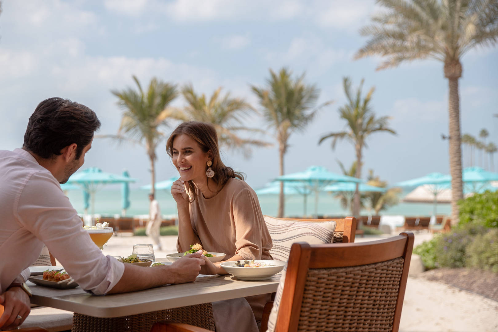 https://cdn.jumeirah.com/-/mediadh/DH/Hospitality/Jumeirah/Restaurants/Dubai/Al-Naseem-Summersalt/Restaurant-Gallery/JumeirahAlNaseemJapaneseFusionatSummersaltBeachClubBrunchCoupleViewBeach64.jpg?h=1080&w=1620&hash=F0988A78C62FBB7155F4BD26661E6BBB