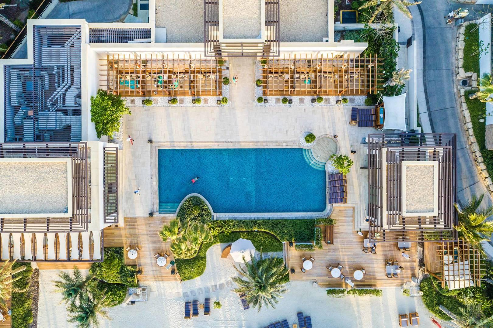 https://cdn.jumeirah.com/-/mediadh/DH/Hospitality/Jumeirah/Restaurants/Dubai/Al-Naseem-Summersalt/Restaurant-Gallery/JumeirahAlNaseemSummersaltBeachClubAerialDrone64.jpg?h=1080&w=1620&hash=ED644DDF8E001986CFAD204D97D78581