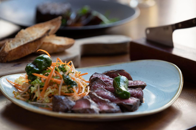 https://cdn.jumeirah.com/-/mediadh/DH/Hospitality/Jumeirah/Restaurants/Dubai/Al-Qasr-The-Hide/Restaurant-Gallery/The-Hide-Meatery-at-Jumeirah-Al-Qasr-plate-6-4.jpg?h=960&w=1440&hash=ED5DB0F484477CC58B8B3E9E6201C947