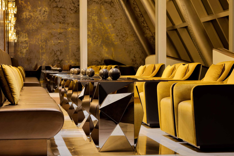 https://cdn.jumeirah.com/-/mediadh/DH/Hospitality/Jumeirah/Restaurants/Dubai/Burj-Al-Arab-Gold-on-27/Restaurant-Gallery/BurjAlArabJumeirahGoldOn27264.jpg?h=1920&w=2880&hash=36728DF55F641EEF10AB22A2483742B4