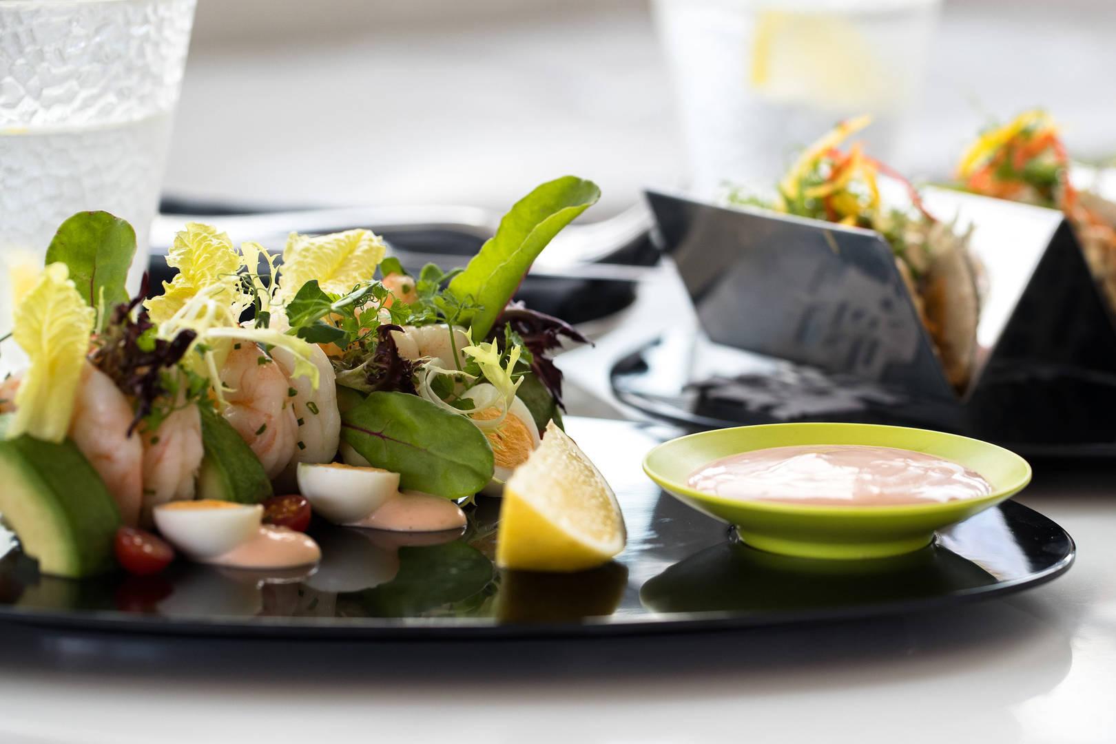 https://cdn.jumeirah.com/-/mediadh/DH/Hospitality/Jumeirah/Restaurants/Dubai/Creekside-Hotel-Cu-Ba-Bar/Hero-Banner/Jumeirah-Creekside-Hotel-Cu-Ba-Bar-Food_6-4.jpg?h=1080&w=1620&hash=2947633C1ED1E9D83C2838F7584EABEA