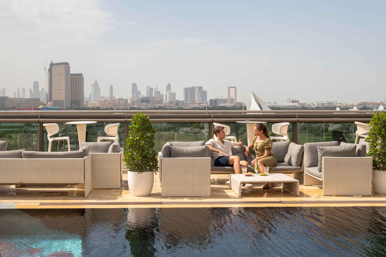 https://cdn.jumeirah.com/-/mediadh/DH/Hospitality/Jumeirah/Restaurants/Dubai/Creekside-Hotel-Cu-Ba-Bar/Hero-Banner/Jumeirah-Creekside-Hotel-Cuba-Pool-Outdoor.jpg?h=1920&w=2880&hash=BDDEE23CE377342279AB7F103C4EA4C2