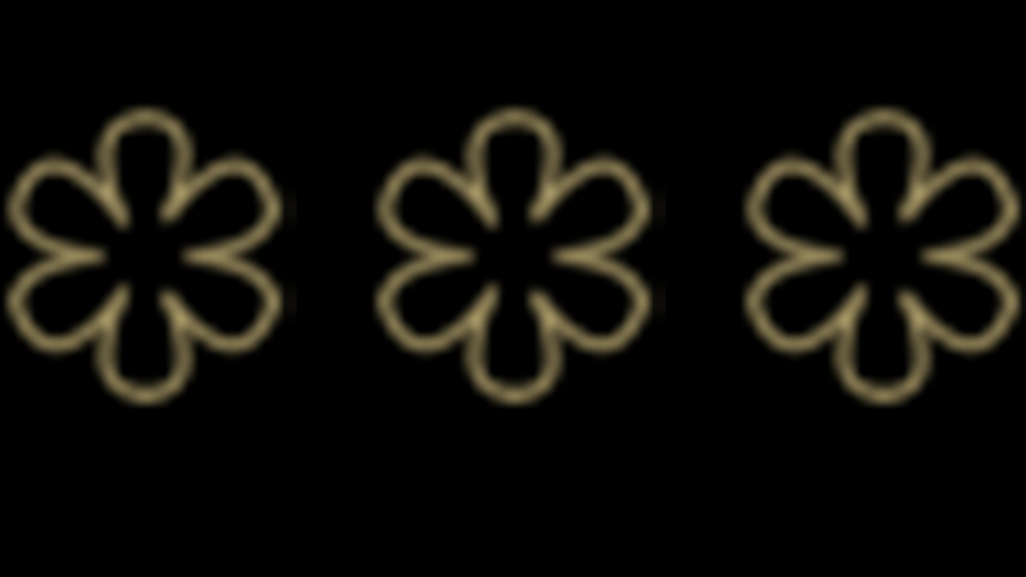 Jumeirah icons 2 stars
