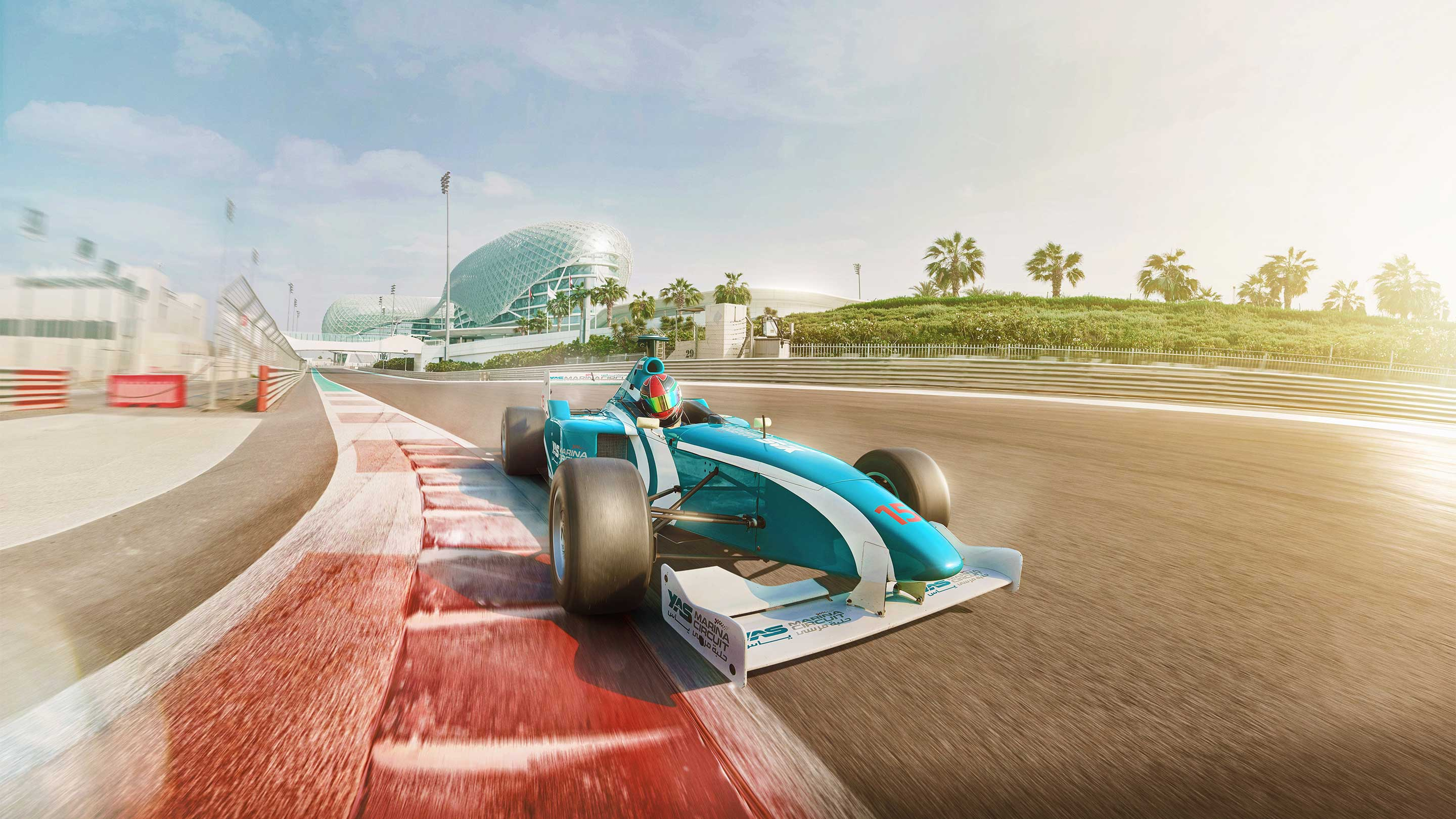 16-9_Credit-ABU-DHABI-TOURISM-_-CULTURE-AUTHORITY-Yas_Marina_Circuit