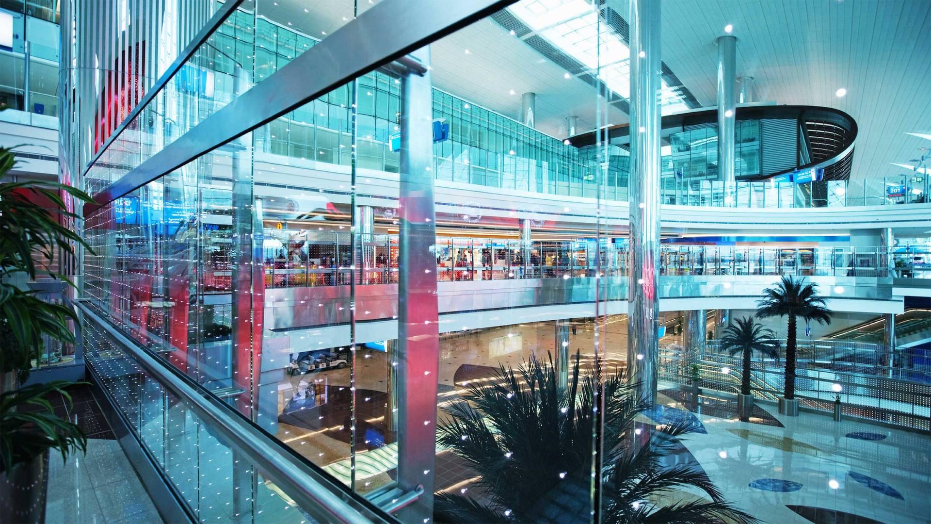 Airport-Dubai-dubai-airport