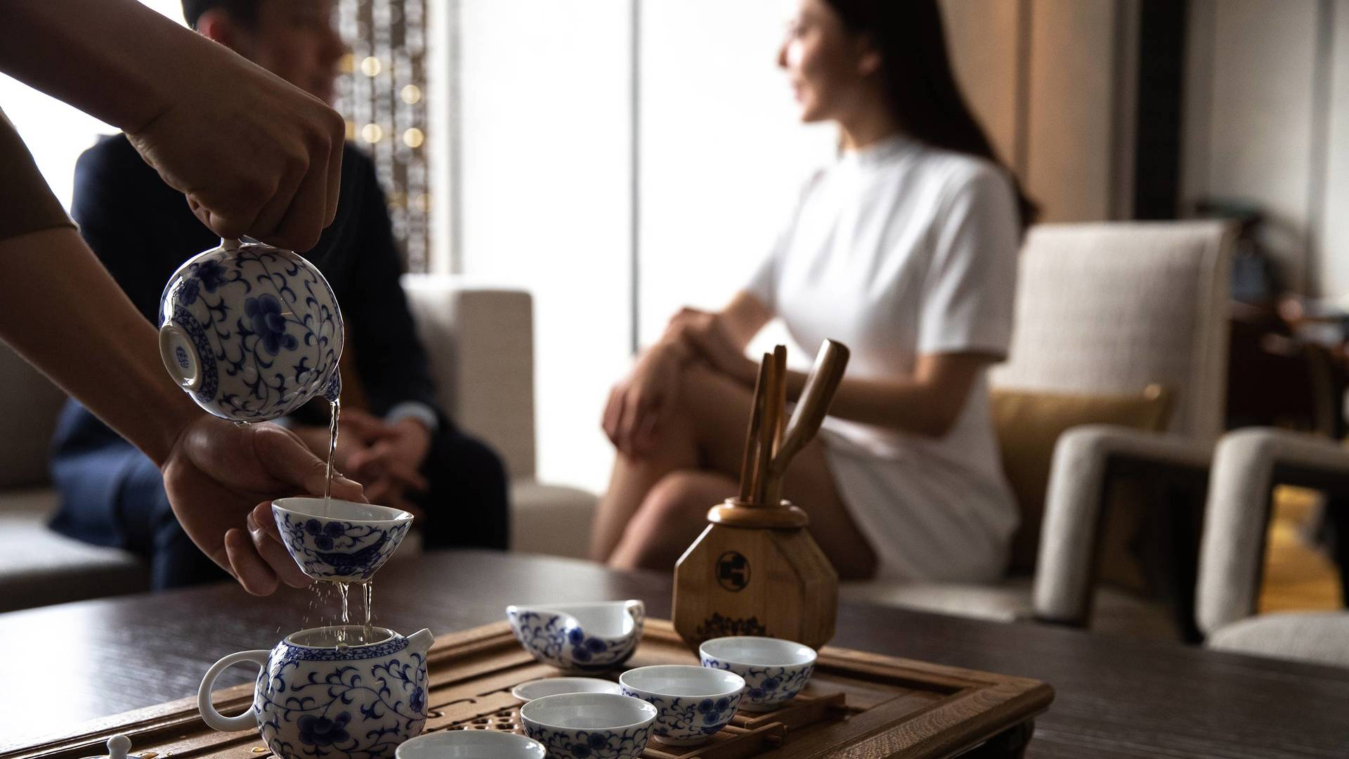 نانجينغ - حفل شاي في جميرا نانجينغ_16-9