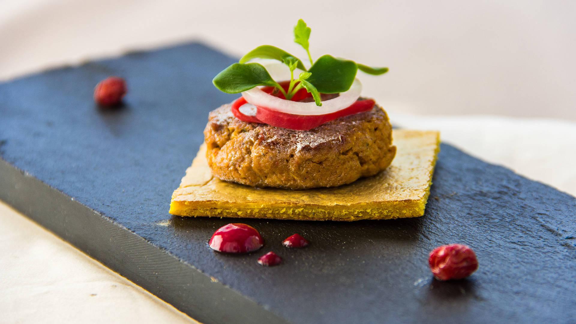 Jumeirah Rising star pastry_16-9