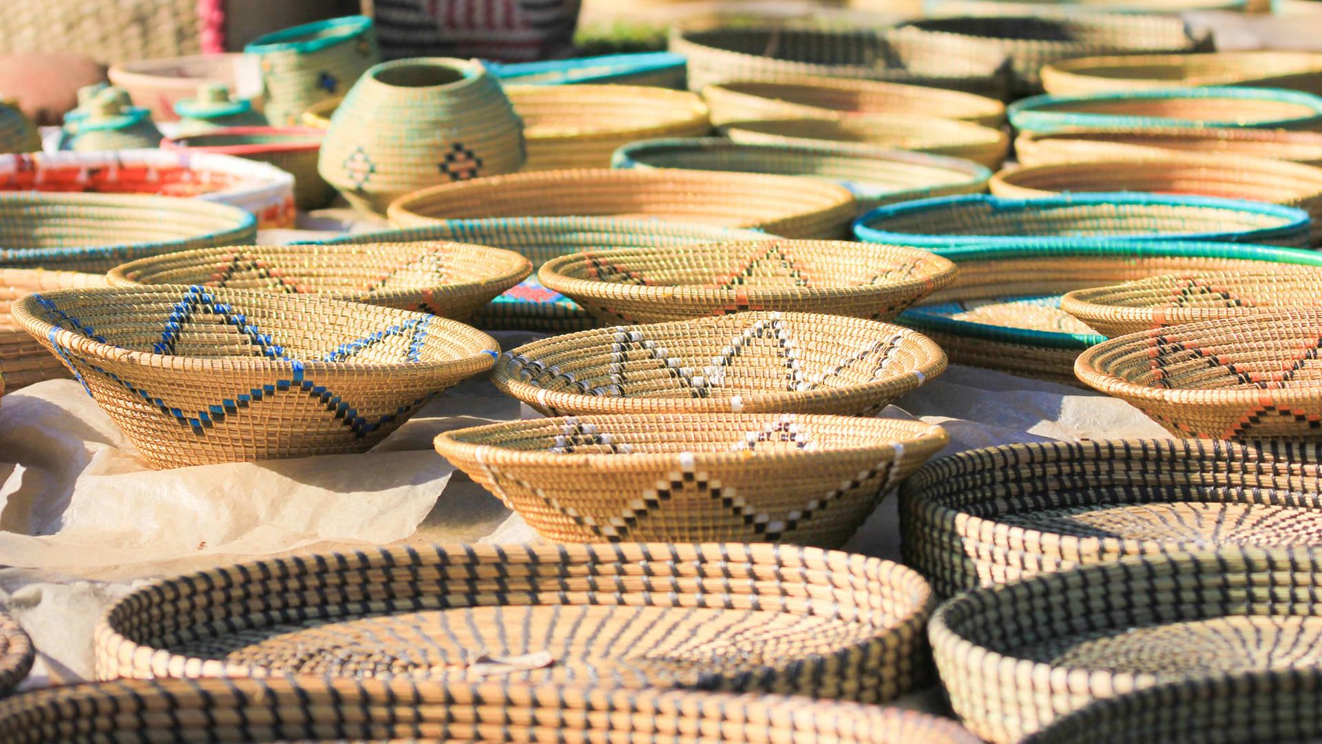 Kuwait heritage