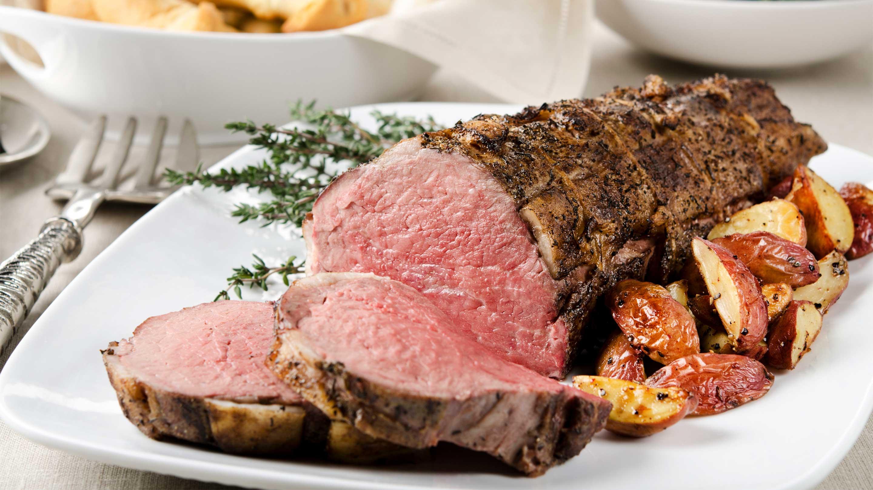 9-16 وجبة في الكويت 2-سولت---لحم-خاصرة-البقر