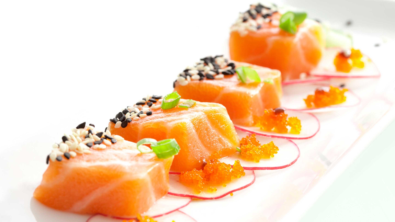 16-9 kuwaitdine 4-Tatami---Sushi