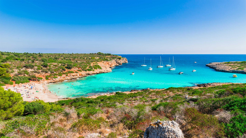 4-Cala-Vasques-Mallorca