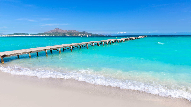 5-Mallorca-Bucht-von-Alcudia