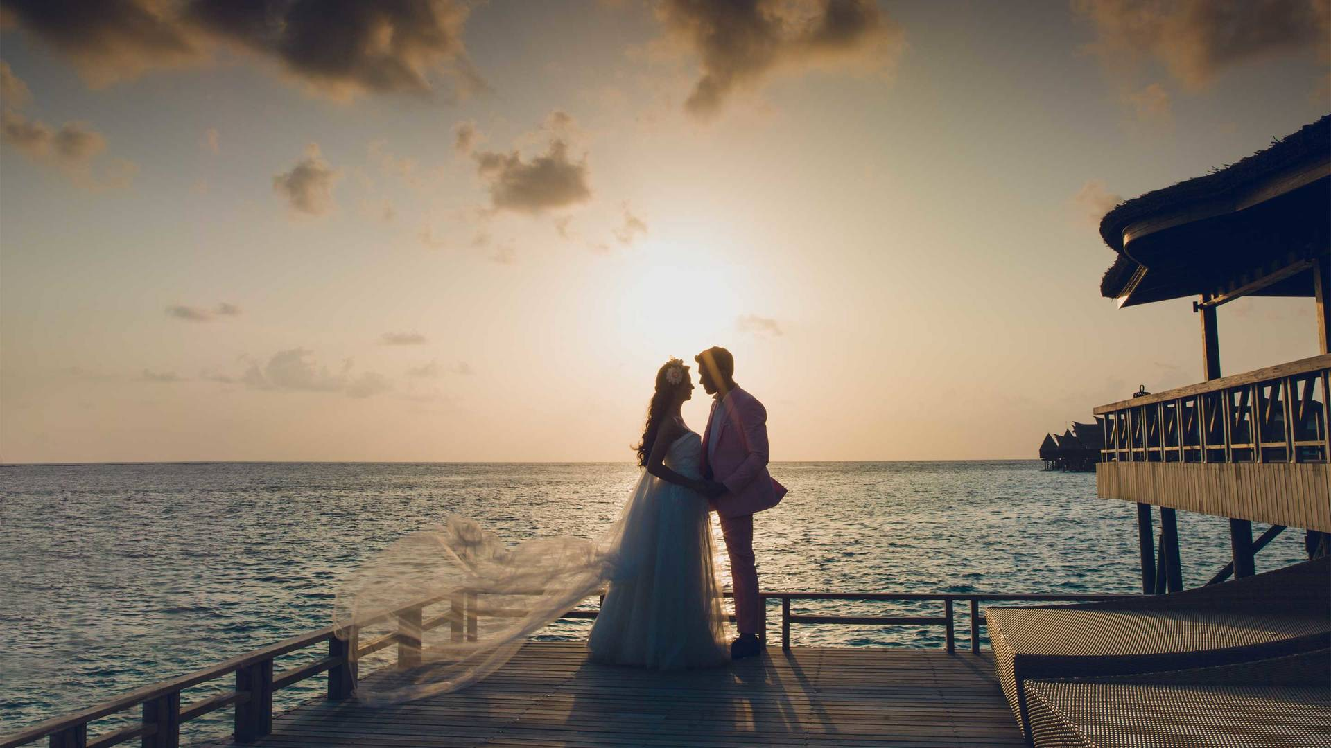 16-9_ Jumeirah-Vittaveli---Wedding-Ceremony