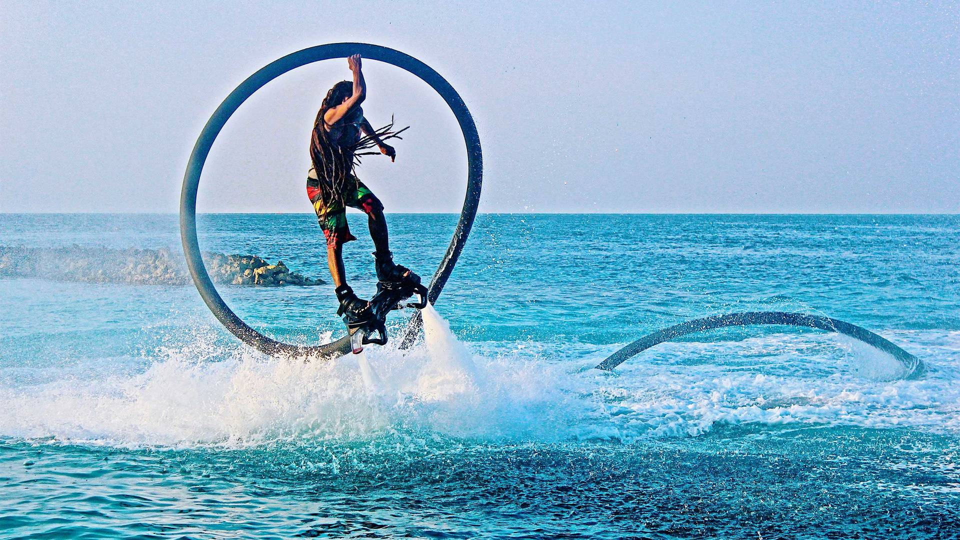 16-9_ Jumeirah-Vittaveli---Flyboarding