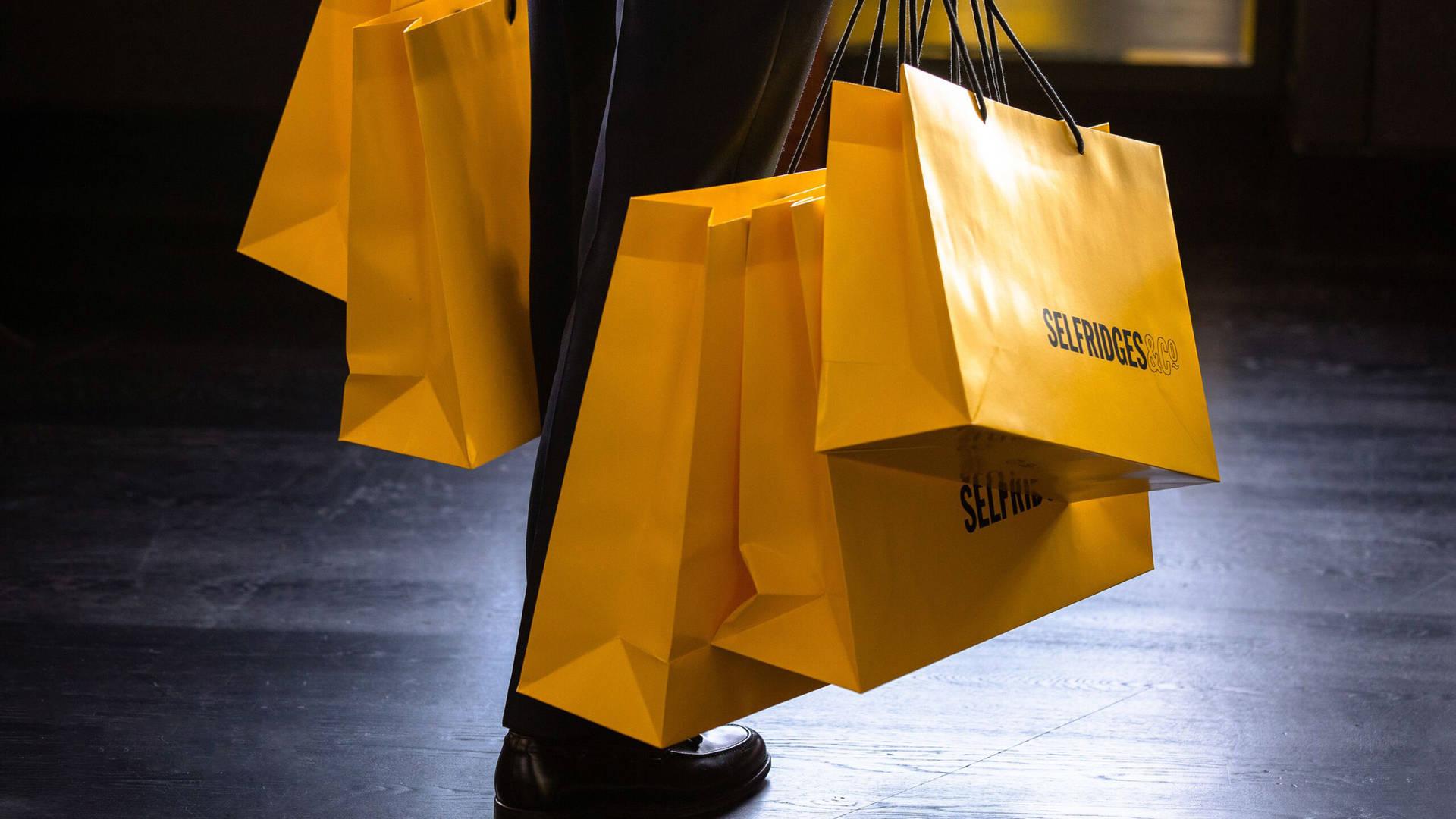 shopping join jumeirah one