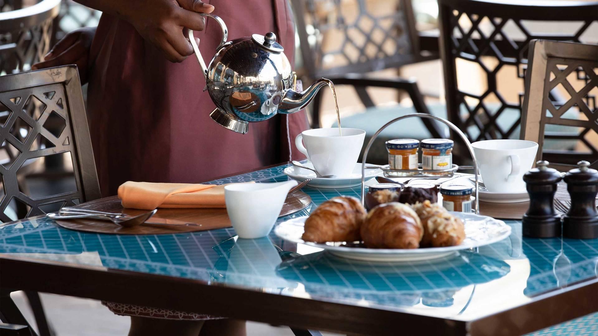 10_16-9_ Jumeirah-Mina-A-Salam---Hanaaya-Breakfast