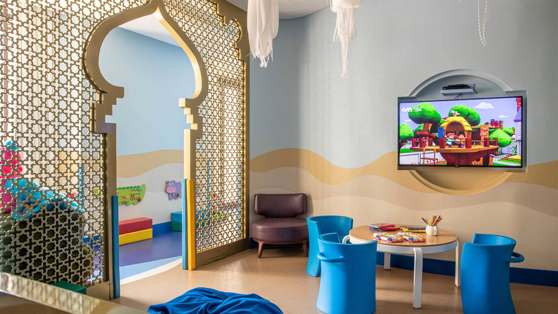16-9_Jumeirah-Al-Naseem---Kids-Club