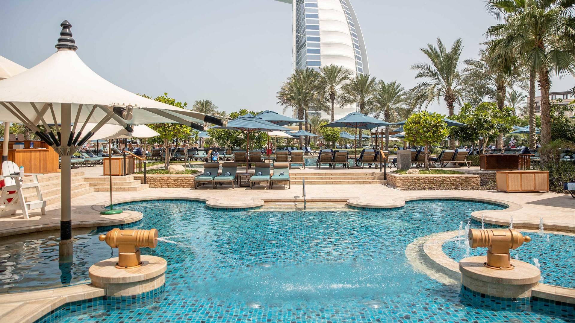 16-9_Jumeirah-Al-Naseem---Kids-Pool
