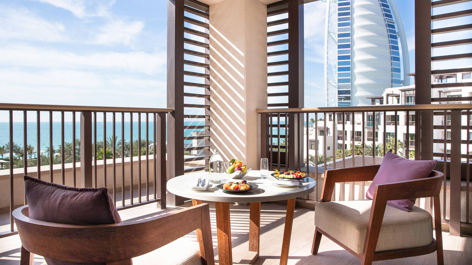 Family-Suite-View-Jumeirah-Al-Naseem