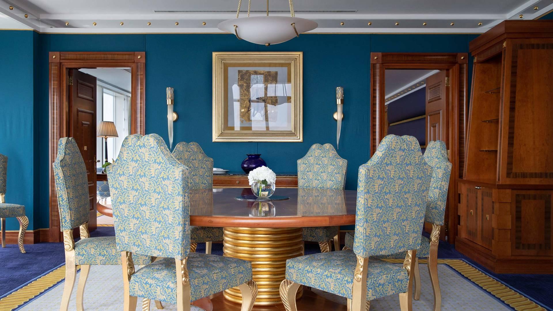 Jumeirah Burj Al Arab club suite dining room_16-9