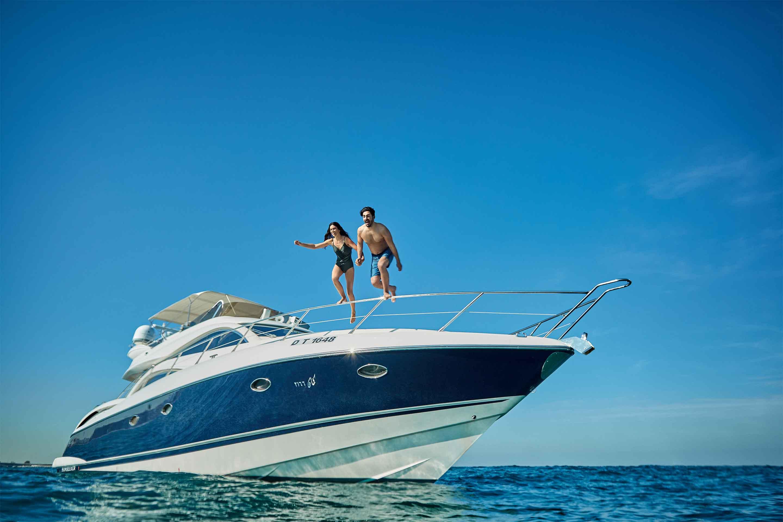 6-4_Summer-Yacht