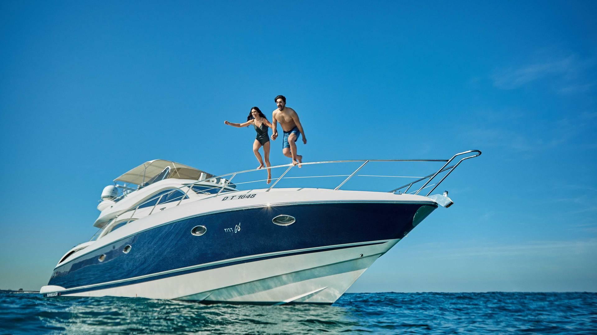 16-9_Sommer-Yacht