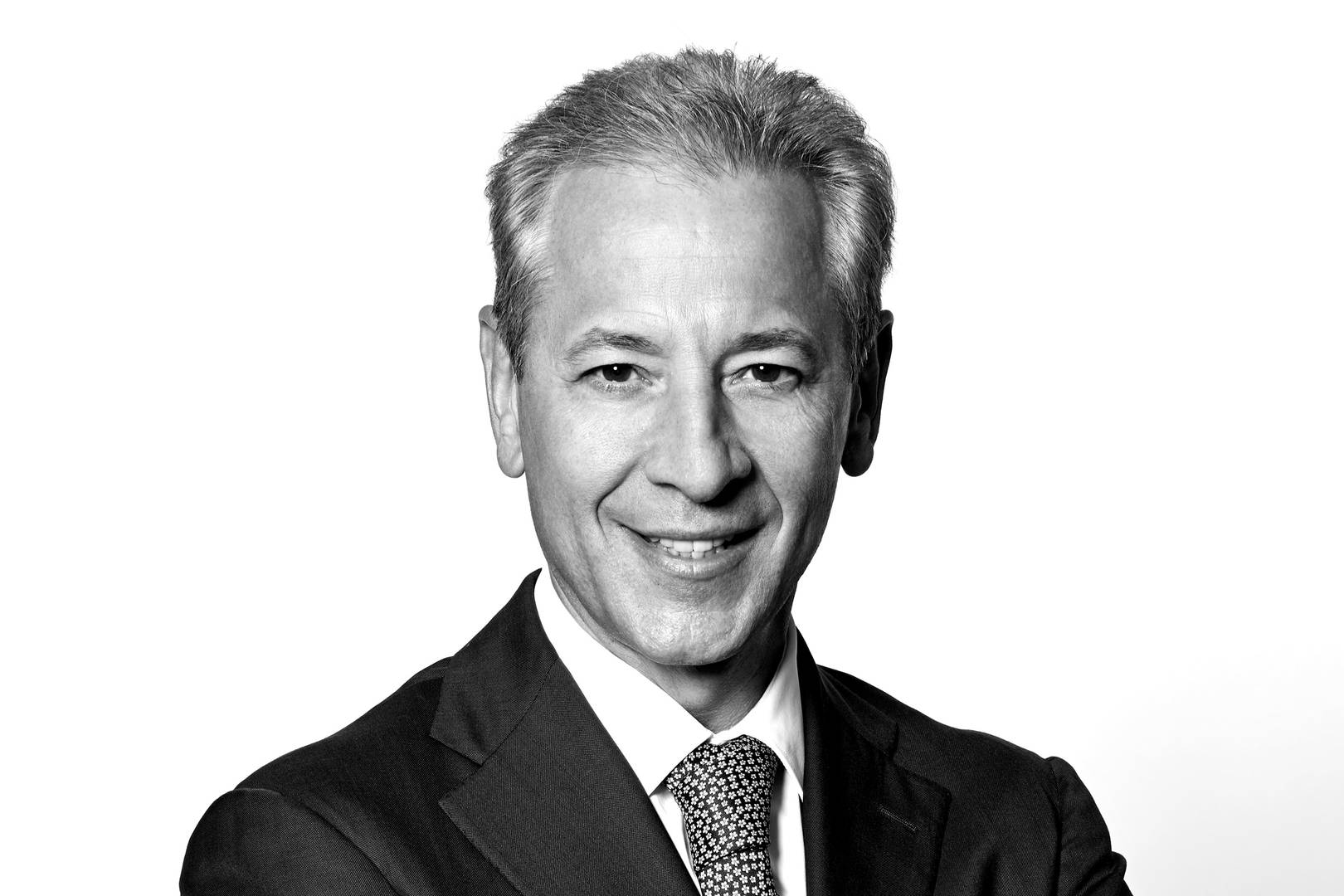 Juemeirah José Silva Chief Executive officer