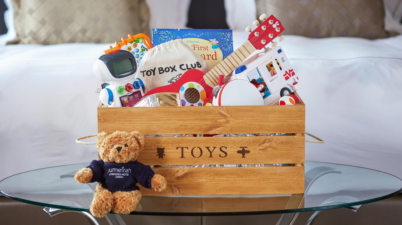 Jumeirah_toybox_16_9