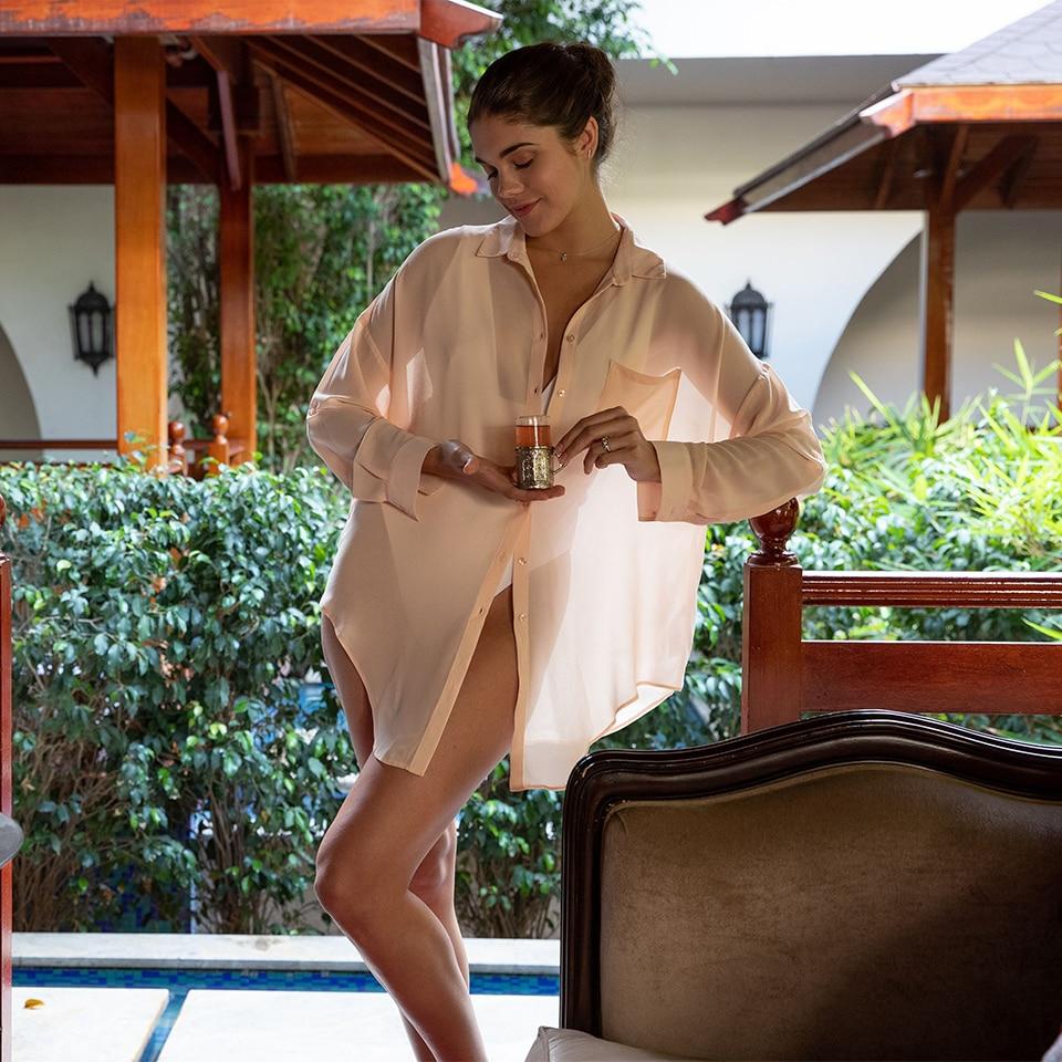 Jumeirah Zabeel Saray - Lifestyle - Talise Ottoman Spa - Lady Tea_