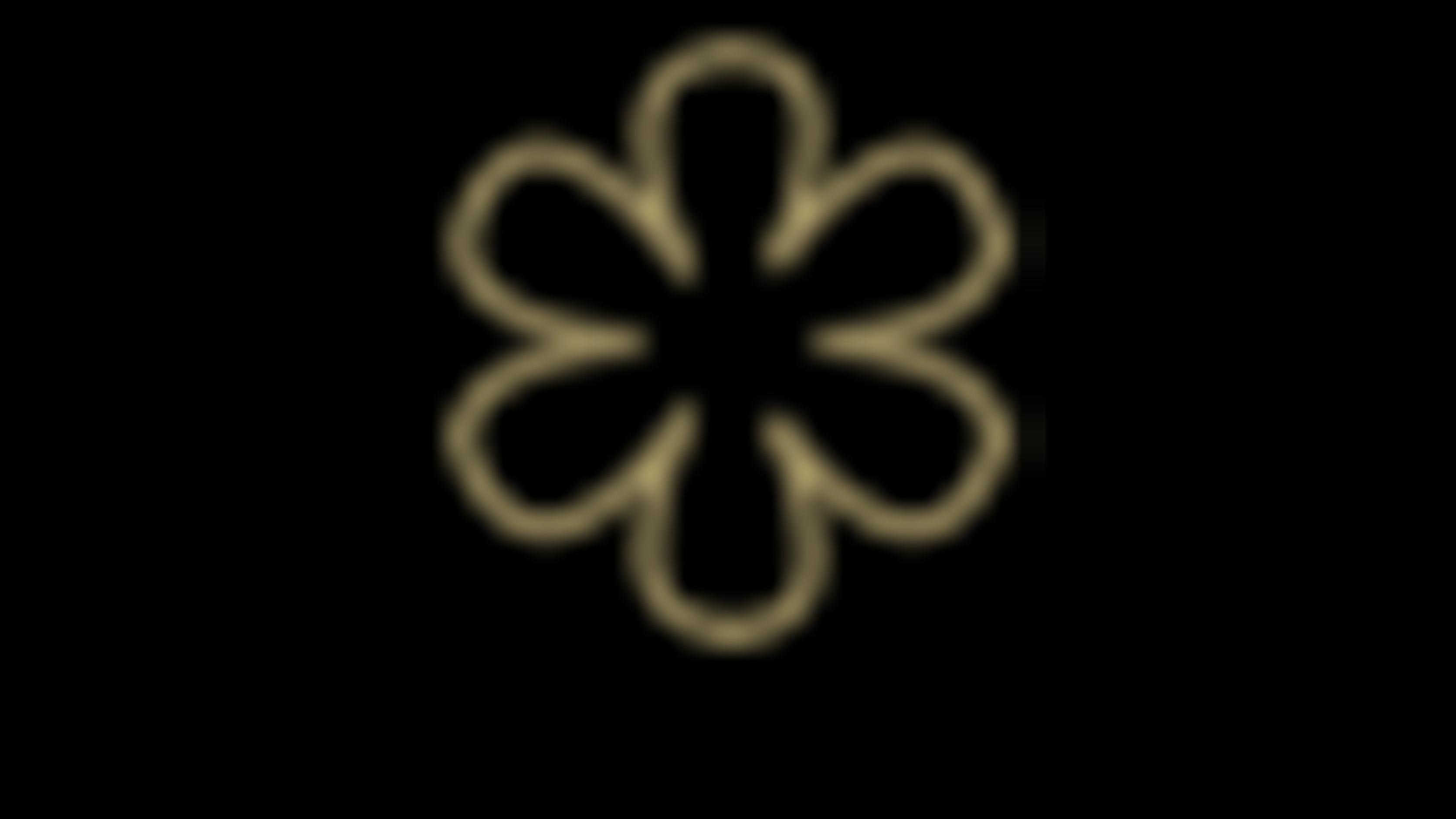 Знак одной звезды Jumeirah_2