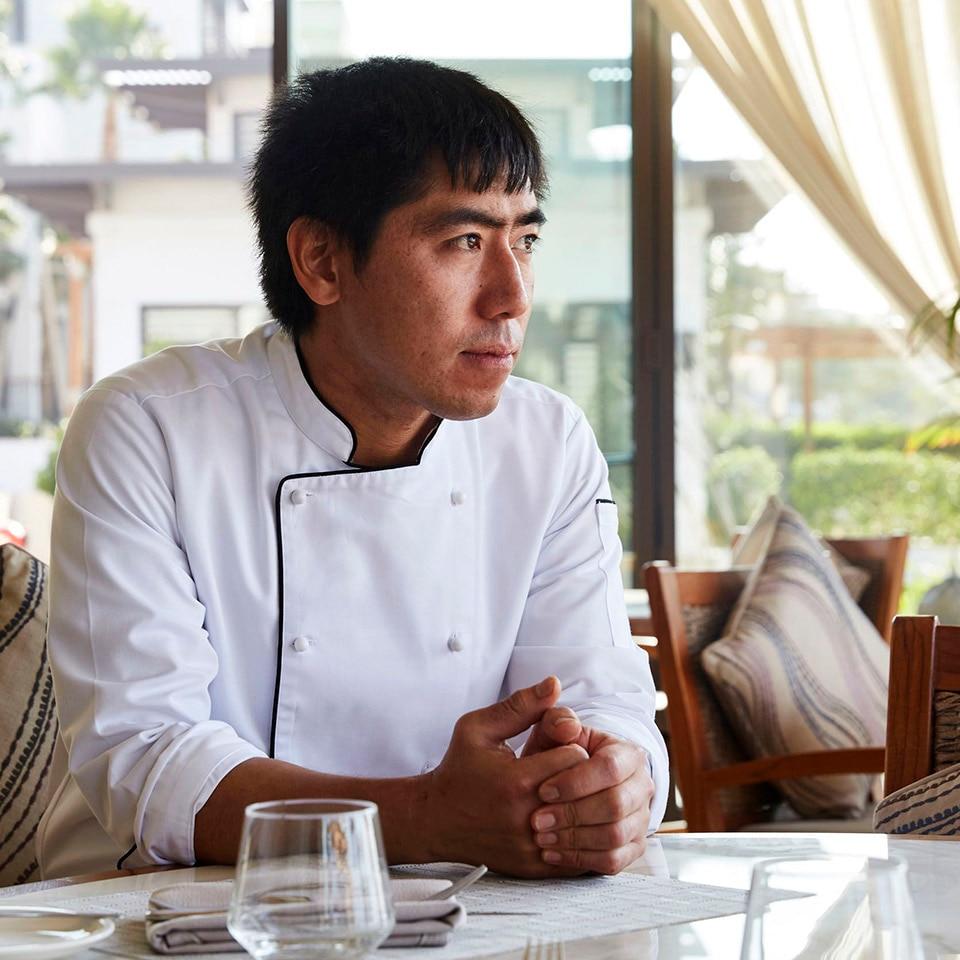 Chef-Cristian-Goya-Murrindie-Jumeirah-Al-Naseem-Celebrity-Restaurant