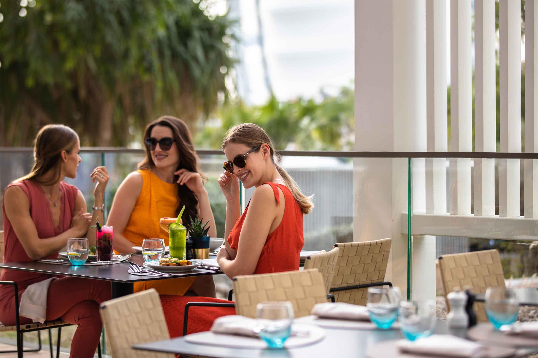 Jumeirah-Beach-Hotel---Kitchen-Connection---Ladies-Brunch